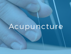 Acupuncture1