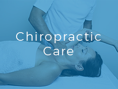 Chiropractic Care1