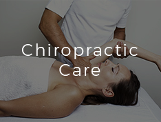 Chiropractic Care2