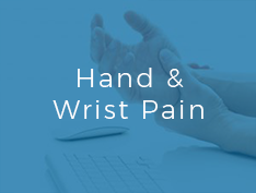 HandWristPain1