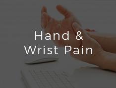 HandWristPain2