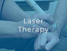 Laser Therapy1
