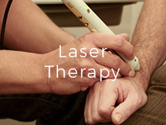 Laser Therapy2