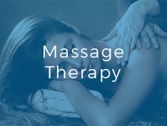 Massage Therapy1