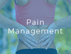 Pain Management1