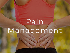 Pain Management2