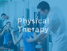 Physical Therapy1