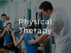 Physical Therapy2