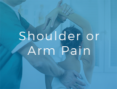ShoulderArmPain1