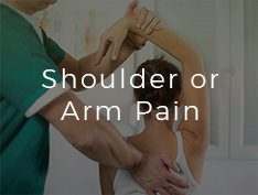 ShoulderArmPain2