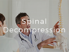 Spinal Decompression2