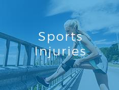 Sports Injuries1