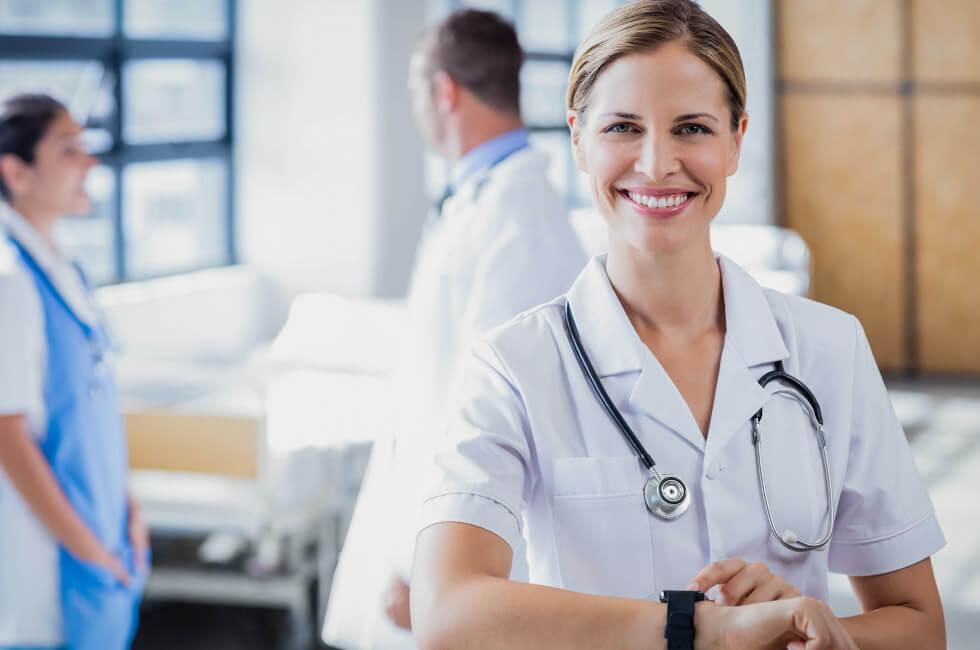 home_clinic2_treatment3